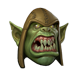 Orcs Must Die! 2 Badge 1