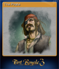 Port Royale 3 Card 3