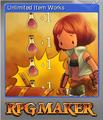 RPG Maker VX Ace Foil 3