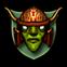 Runespell Overture Emoticon Hoblin