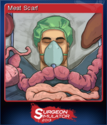 Surgeon Simulator 2013 Card 5