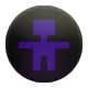 Ultratron Badge 1