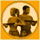 Yet Another Zombie Defense Badge 1