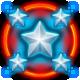 BATTLE PIXELS Badge 5