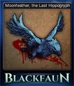 Blackfaun Card 4