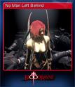 BloodRayne Card 4