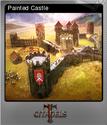 Citadels Foil 1