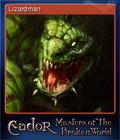 Eador Masters of the Broken World Card 4