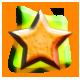 GooCubelets 2 Badge 3