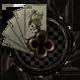 Gray Matter Badge 2