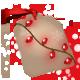 Holiday Sale 2014 Badge 3500