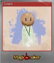 Magicmaker Foil 05