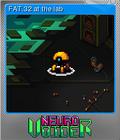 NeuroVoider Foil 3