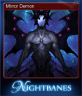 Nightbanes Card 06
