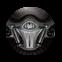 Solarix Emoticon chatterbox
