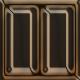 Sophie's Curse Badge 1