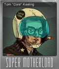 Super Motherload Foil 3