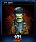 101 Ways to Die Card 7