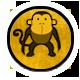 Boogeyman Badge 3