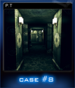 Case 8 Card 1