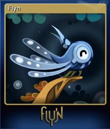 Fly'N Card 2