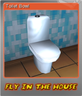 Fly in the House Foil 2