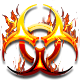Killing Floor Badge 5