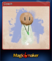 Magicmaker Card 05