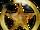 Metro 2033 Redux Badge Foil.png