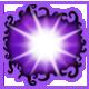 Nihilumbra Badge 1