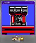 Ninja Senki DX Foil 1
