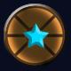 Return NULL - Episode 1 Badge 1