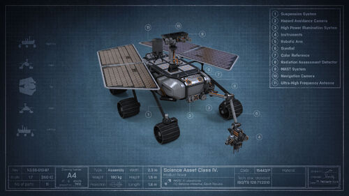 Take On Mars Artwork 4