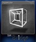 The Bridge Card 4