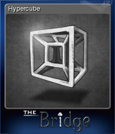 The Bridge Card 4
