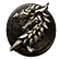 The Elder Scrolls Online Emoticon Ebonheart