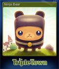 Triple Town Card 02