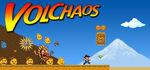 VolChaos Logo