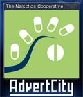 AdvertCity Card 11