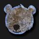 Among the Sleep Badge 3