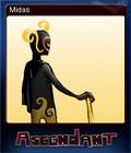 Ascendant Card 06