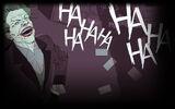 Batman Arkham Origins Blackgate Background Joker Background