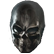 Batman Arkham Origins Emoticons 2