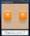 Blockwick 2 Card 6