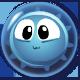 Cyto Badge 2