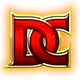 Divinity Dragon Commander Badge 4