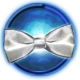 Doctor Who The Adventure Games Badge 3