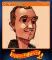 Double Fine Adventure! Card 04