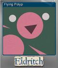 Eldritch Foil 8