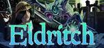 Eldritch Logo